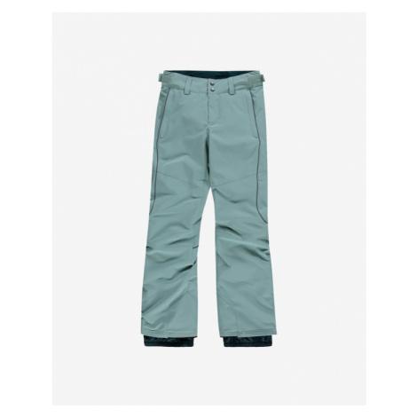 O'Neill Charm Kids Trousers Blau