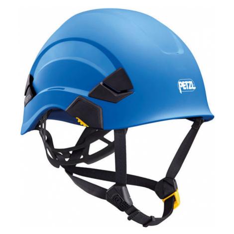 Arbeits- Helm PETZL VERTEX blue A010AA05