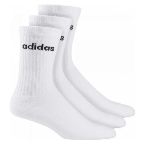 Socken und Strumpfsortiment für Damen Adidas