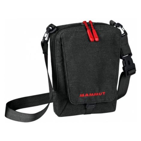 Taschen für Herren Mammut