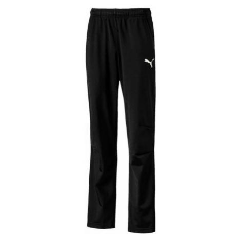 Schwarze sporthosen für mädchen