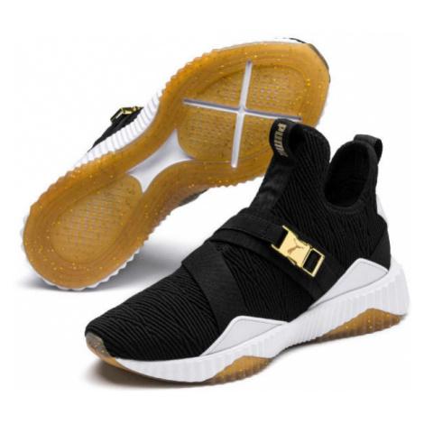 Puma DEFY NS WN'S - Damen Sneaker