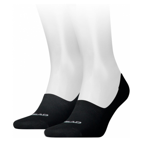 Socken und Strumpfsortiment für Damen Head