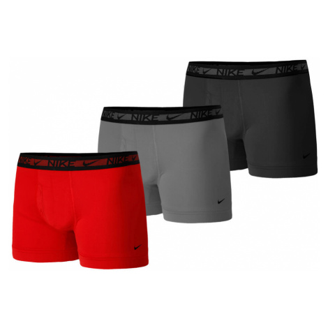 Flex Micro Boxer Short 3er Pack