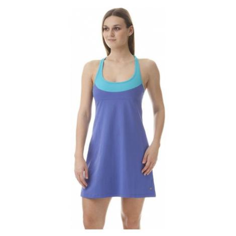 Damen Kleid Nordblanc NBSLD5659_MRF
