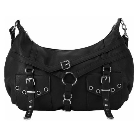 Handtasche KILLSTAR - Revenant Shoulder Bag - KSRA002165