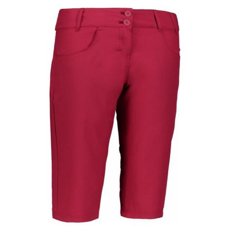 Damen leicht Shorts NORDBLANC Offensichtlich NBSPL6755_TFA