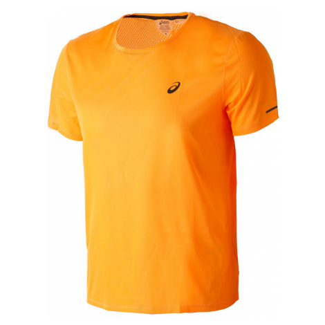 Ventilate T-Shirt Asics