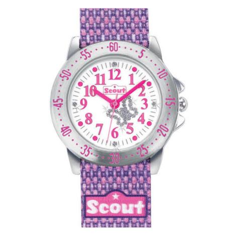 Scout Kinderuhren: 378.006