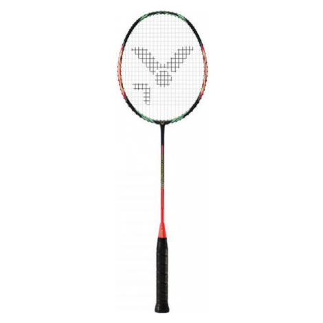Victor Jetspeed S 10 Q - Badmintonschläger