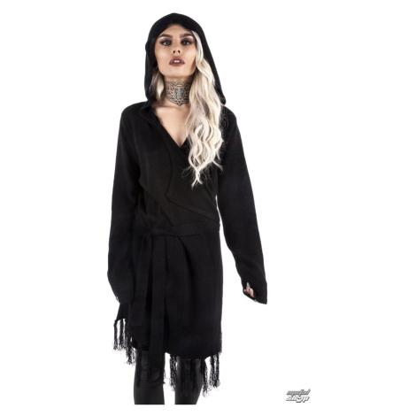 Pullover Frauen - Nightshade - KILLSTAR - K-KNT-F-2756 XL