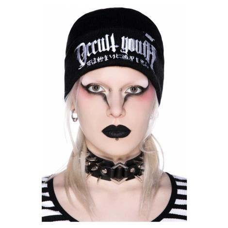 Beanie KILLSTAR - Occult