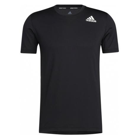 TF T-Shirt Adidas