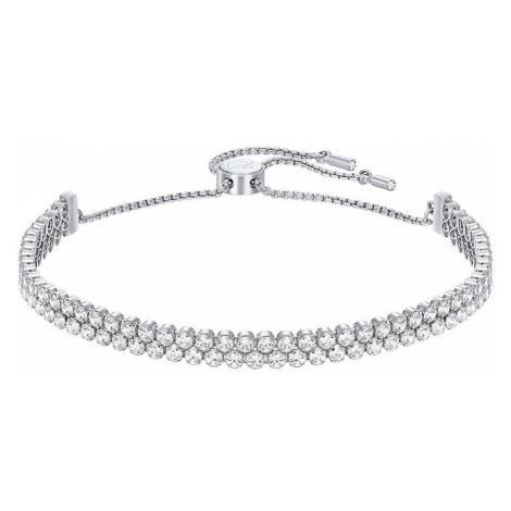 Armbänder für Damen Swarovski