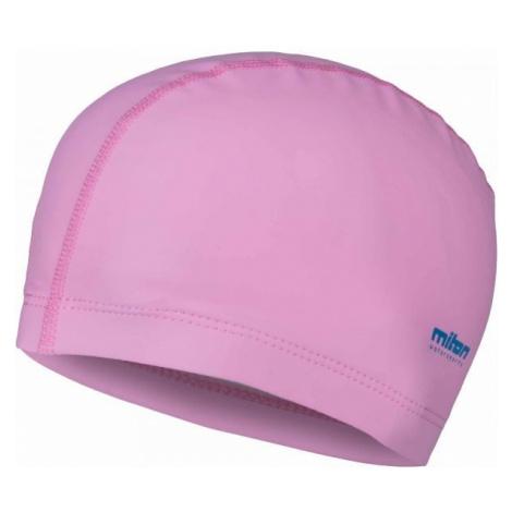 Miton FUNDY rosa - Badekappe