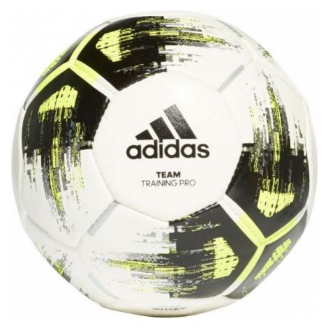 adidas TEAM TRAININGPR - Fußball