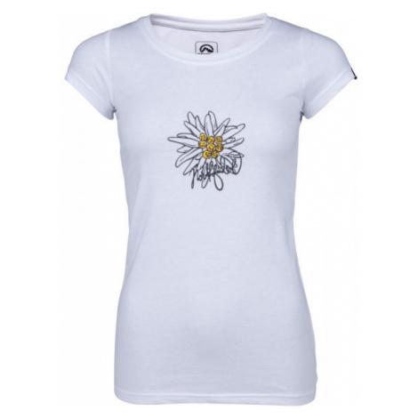 Northfinder SIMONE - Damenshirt