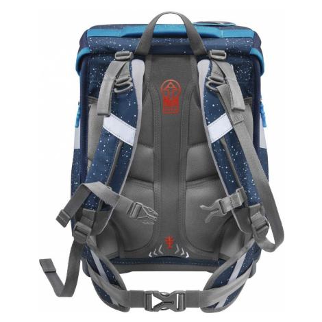 Unisex Step by Step Handtaschen blau STEP BY STEP