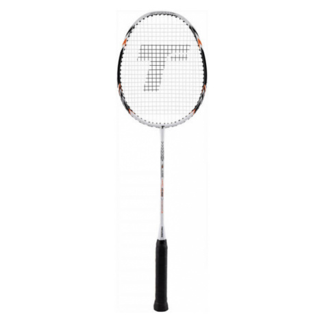Tregare GX 9500 weiß - Badmintonschläger
