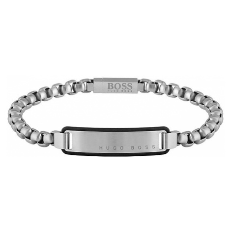 Boss Armband Id 1580049L Hugo Boss