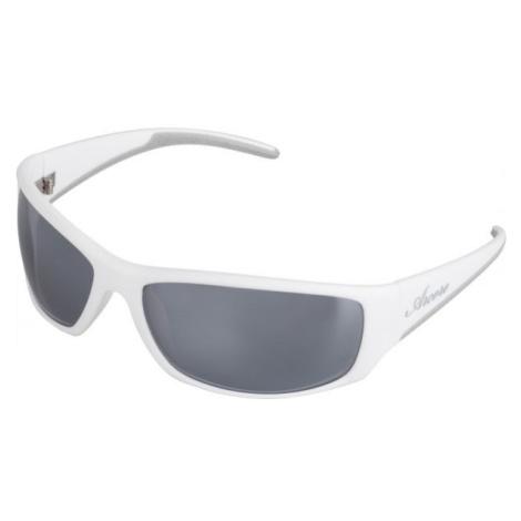 Arcore PERRY weiß - Sonnenbrille