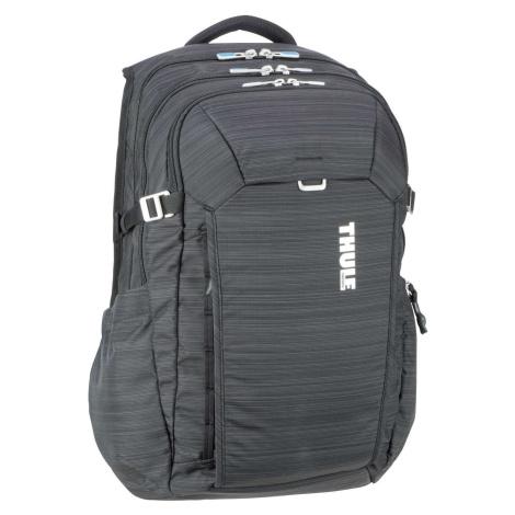 Thule Laptoprucksack Construct Backpack 28L Black (28 Liter)