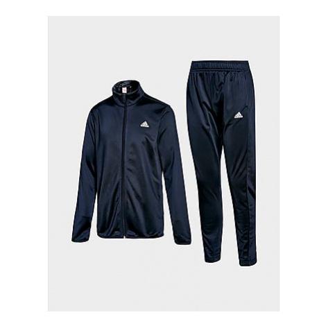Sportmode für Jungen Adidas
