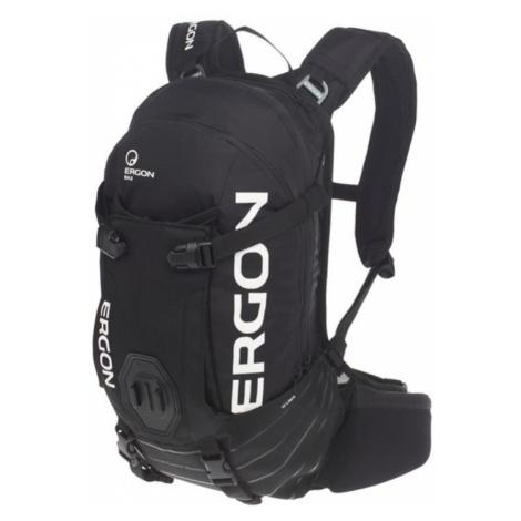 Rucksack ERGON BA2 black 45000840
