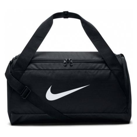 Tasche Nike Brasilia Small BA5335-010