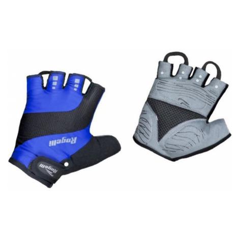 Radsport Handschuhe Rogelli PHOENIX, blue 006.011.