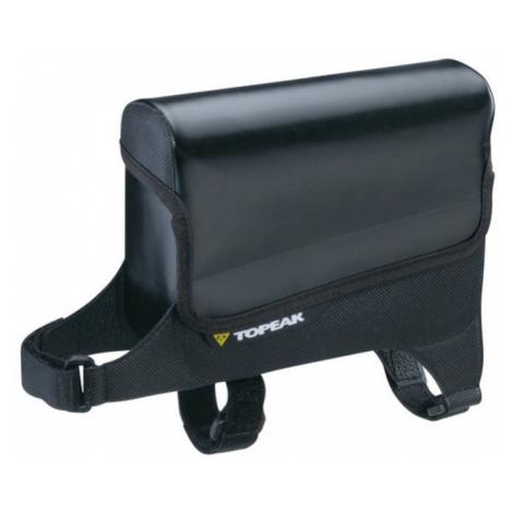 Bag Topeak Tri Dry Bag TT9815B