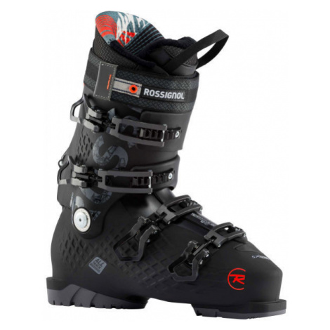 Rossignol ALLTRACK PRO 100 BLACK - Herren Skischuhe