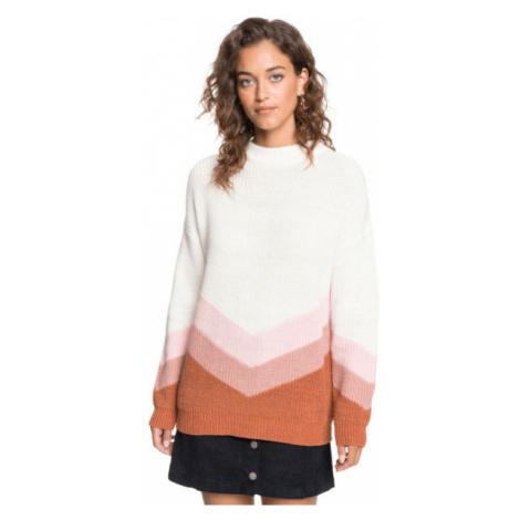Roxy OPEN DOOR - Damen Pullover