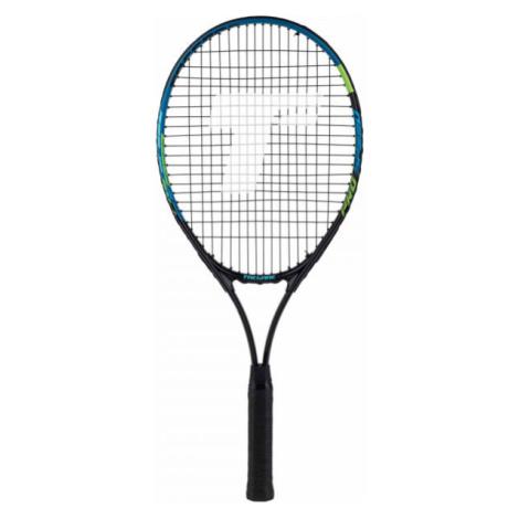 Tregare PRO SPEED - Tennisschläger