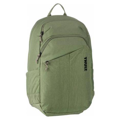 Thule Laptoprucksack Exeo Backpack Olivine (28 Liter)