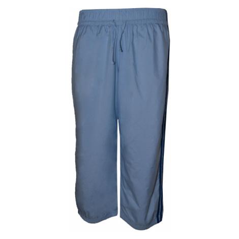 Outdoor Shorts für Damen Adidas