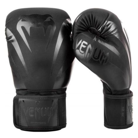 Venum IMPACT BOXING GLOVES - Boxhandschuhe