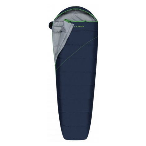 Loap IRON EVO - Schlafsack
