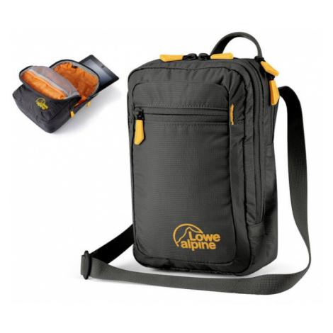 Rucksäcke, Taschen und Reisegepäck für Herren Lowe Alpine