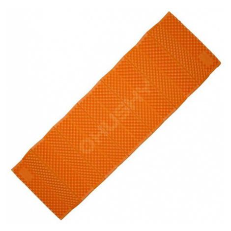 Isomatte Husky Akkord 1,8 Orange