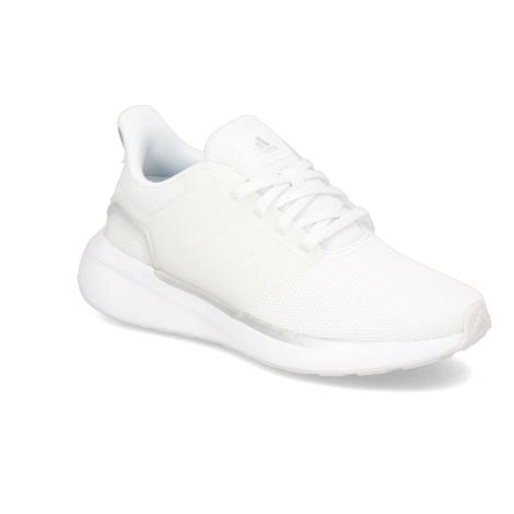 Adidas EQ 19