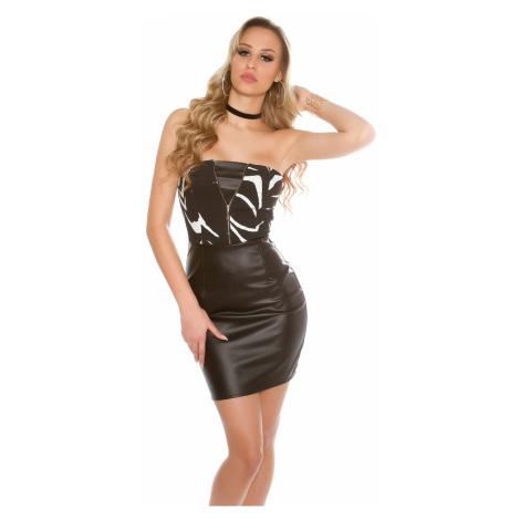 Damen Kleider 78205 KouCla