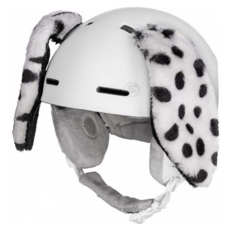 Etape FUNNY KIT GROSSE OHREN - Dekoration für den Helm