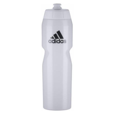 adidas PERFORMANCE BOTTLE - Sportflasche