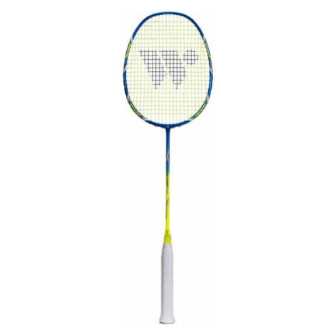 Wish XTREME LIGHT 006 - Badmintonschläger