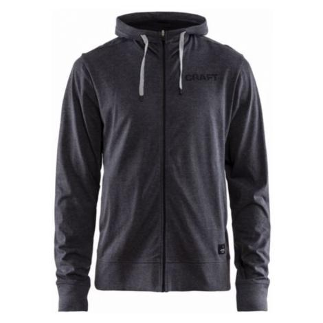 Sweatshirt CRAFT flink 2.0 Hood 1907022-975999