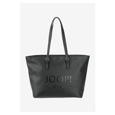 Handtaschen Joop!