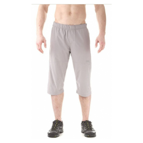 Herren Outdoor Shorts Nordblanc NBSPM5530_SDA