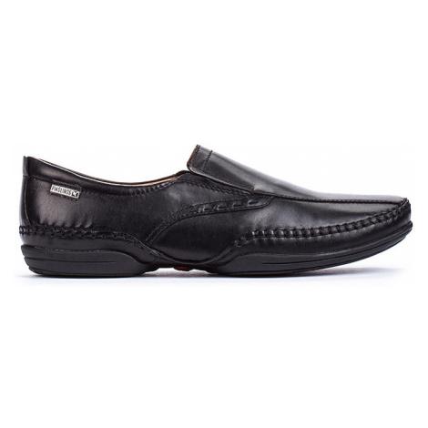 Pikolinos Stiefel Puerto Rico für herren