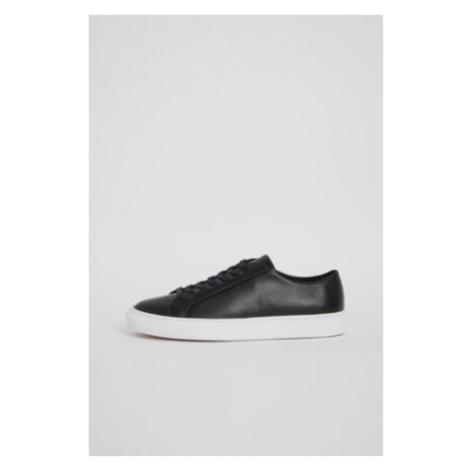 Kate Low Sneaker Filippa K